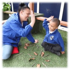 Grows to support 10,000 parents across 100 schools. Maths with Parents expands into Early Years