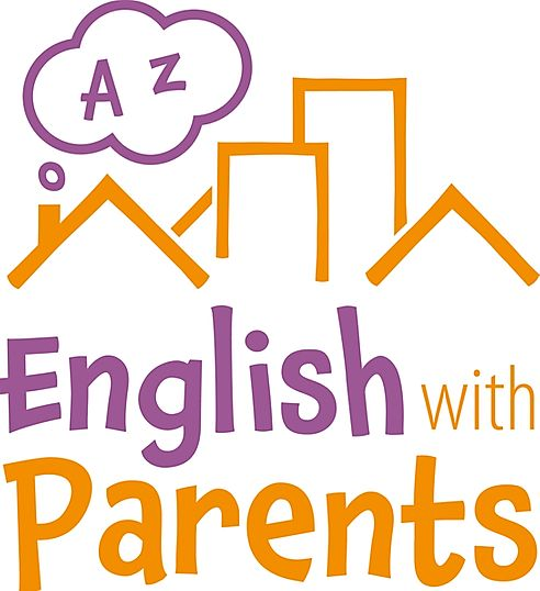 English with Parents