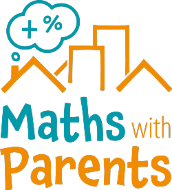 Maths with Parents