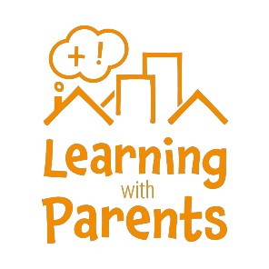 Maths with Parents grows into Learning with Parents and is registering as a charity