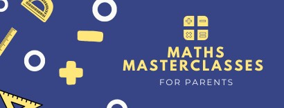 Maths Masterclasses