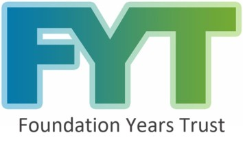 Foundation Years Trust
