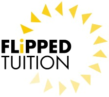 Flipped Tuition