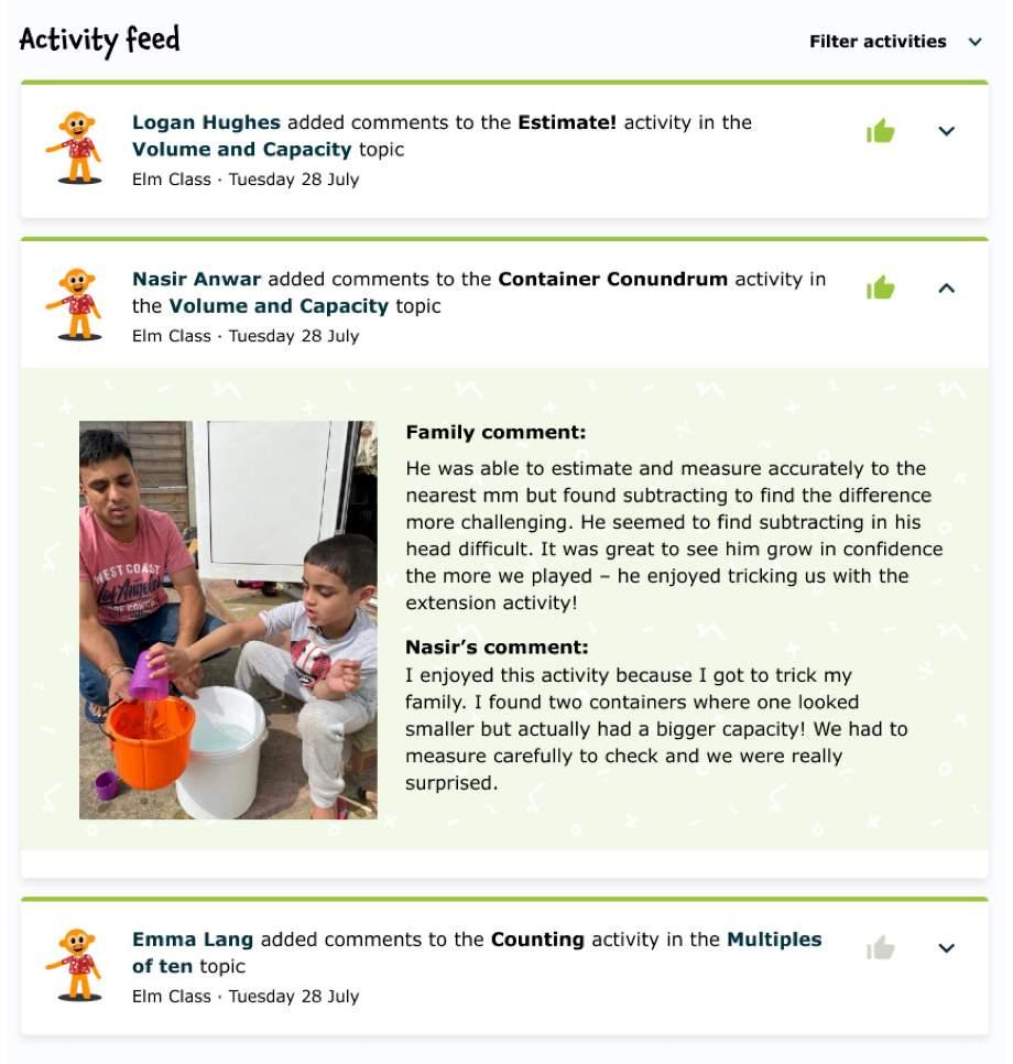 Teachers_activity-feed