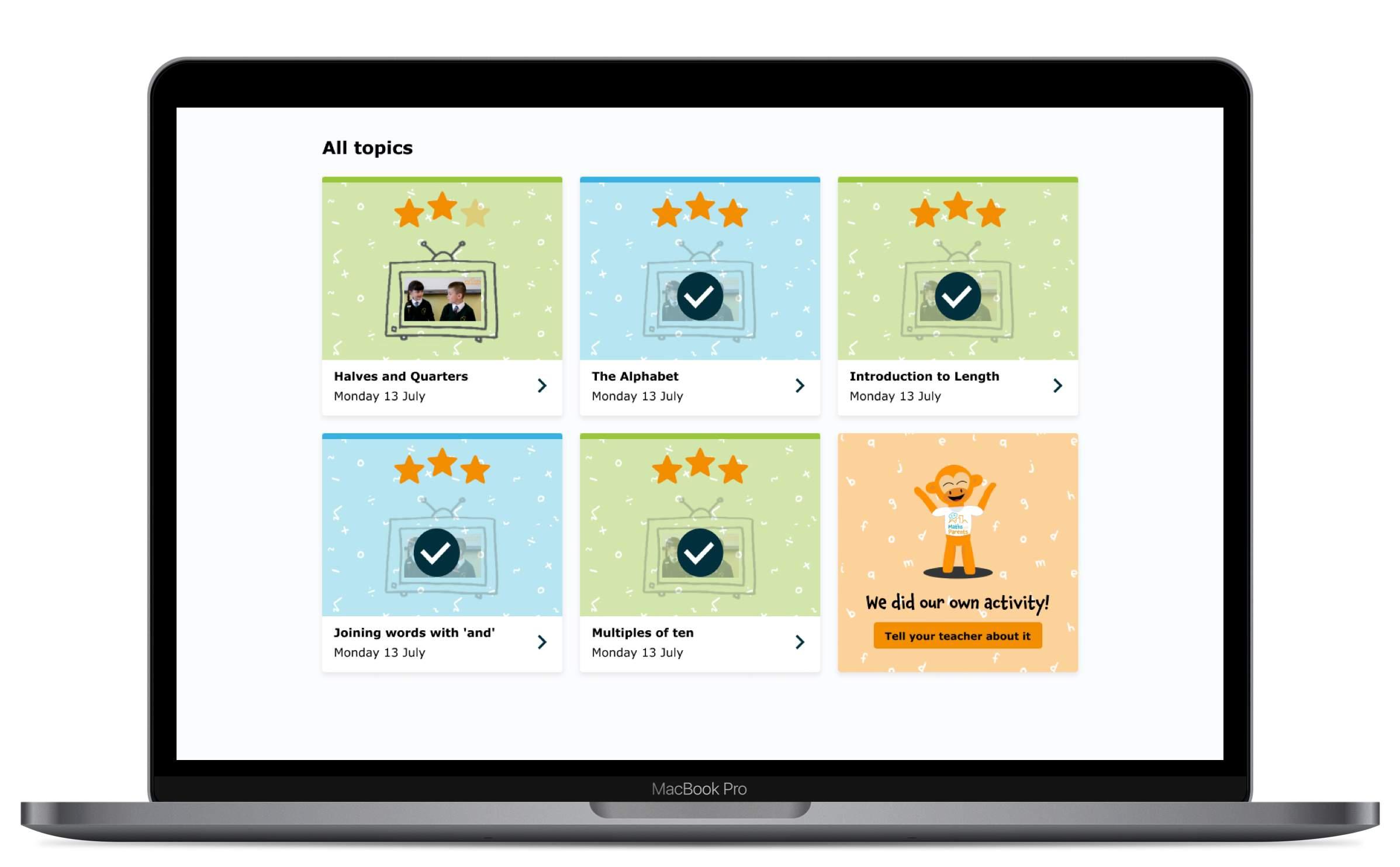 sitepreview_Parents-laptop