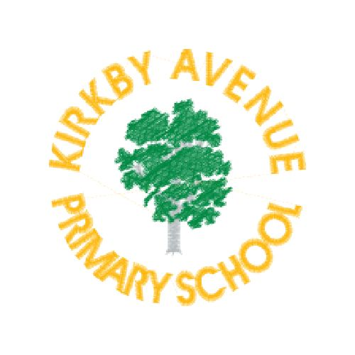 Kirkby Avenue Primary School
