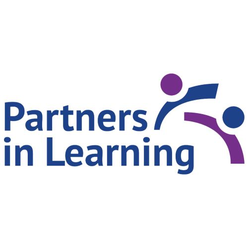 Partners in Learning
